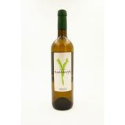 Blanc 2017(white wine)